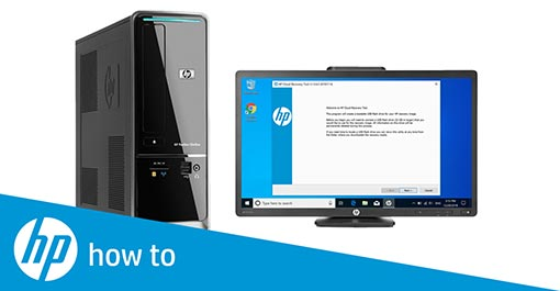 HP Customer Care | HP Assistance and Solutions: +1-888-500